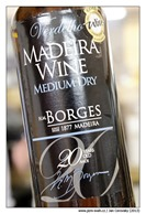 H.M.-Borges-Verdelho-20-years-Medium-Dry
