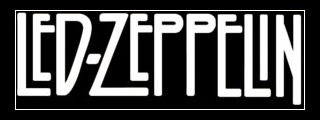 Led Zeppelin - Site Oficial