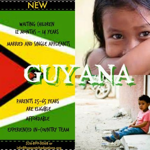 Guyana%20Announcement%202