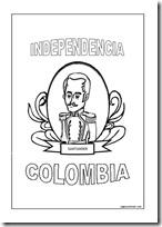 santander independencia 1