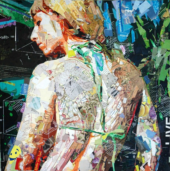 Derek_Gores_collage_04