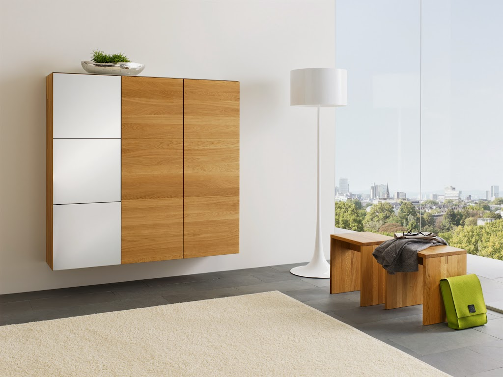 cubus halmeubel idee n noordkaap meubelen. Black Bedroom Furniture Sets. Home Design Ideas