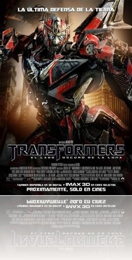 transformers_dark_of_the_moon_10076