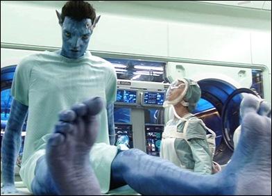 Avatar - 12