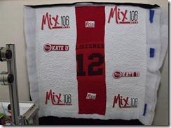 Mix106-t-shirt-quilt1