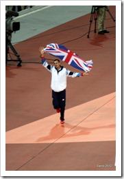 24 Olympic 12