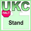 UKC Rally Obedience icon
