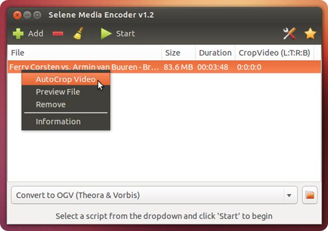 selene-running-on-ubuntu-12-10