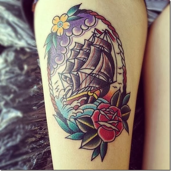 awesome-leg-tattoos-064