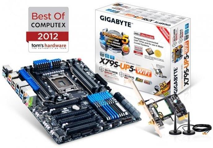 28901_1_twitter_global_weekly_giveaway_gigabyte_x79s_up5_wifi_intel_c606_motherboard