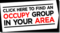 Occupy sign up