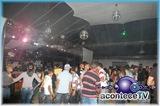 1_Dia_Joao_Pedro_Emas_2011_264[1]