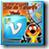 ico menu lateral vimeo itv