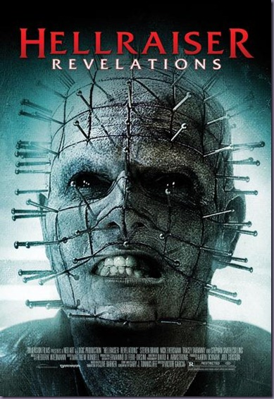 Hellraiser _Revelations_1