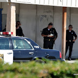 News_110823_SouthSacShooting