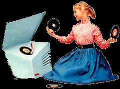 dolls-antigas-vintage-gina-indelicadas-fofos-templates-photoscape-ilustrações-cabeçalho--lomo-lomografia-coloridas--tumblr-post-ilustração-postagem eua styles thataschultz001