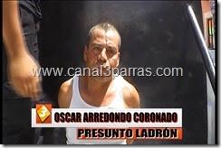 03 ENTREV. OSCAR ARREDONDO CORONADO LADRON FARM GUADALAJARA.mp4_000010443