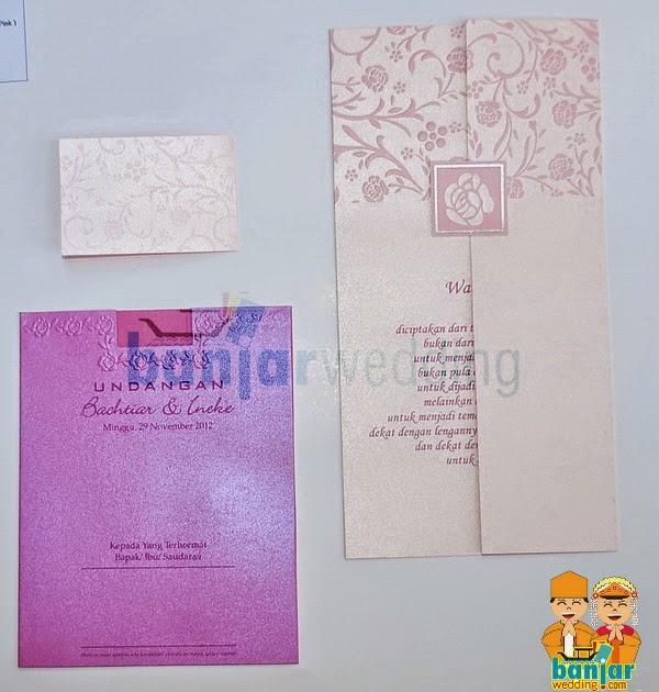 contoh undangan soft cover banjarwedding_21.JPG