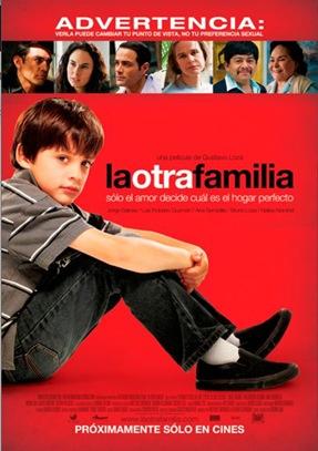la-otra-familia
