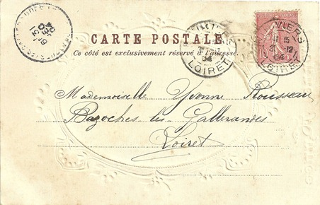 frenchpostcard