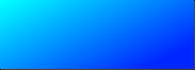 blu scuro himmel