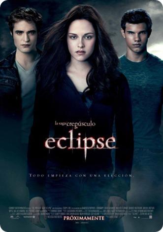eclipse_la_pelicula