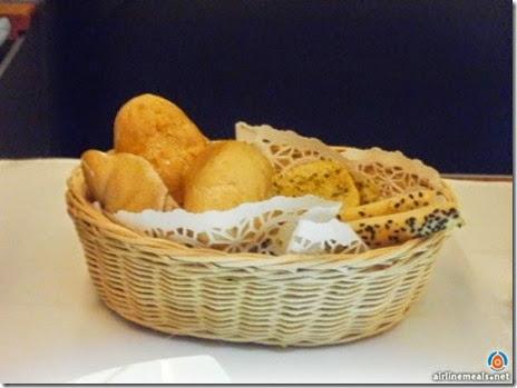 first-class-meals-029