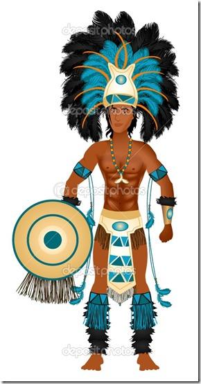 depositphotos_7071900-Aztec-Carnival-Costume