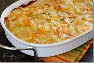 skinny-scalloped-potatoes-gratin