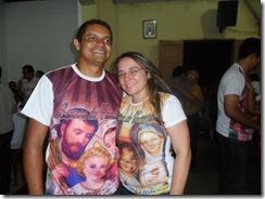 Semana_Nacional_da_Familia_2012 (14)