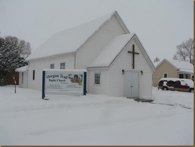 2013-04-17 002