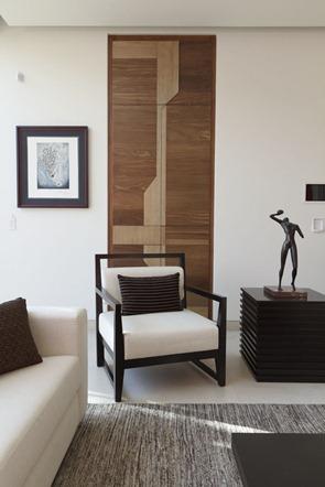 Muebles-y-decoracion-Casa-S-Arquitectos-LASSALA-ELENES