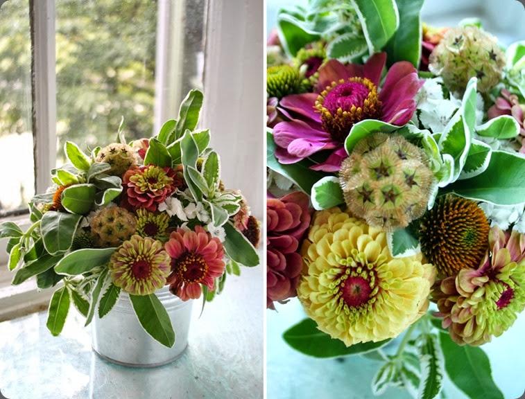 diptych love n fresh flowers dot com