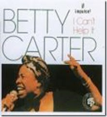 betty-carter_thumbnail