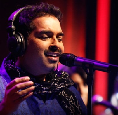 coke studio mtv india shankar mahadevan