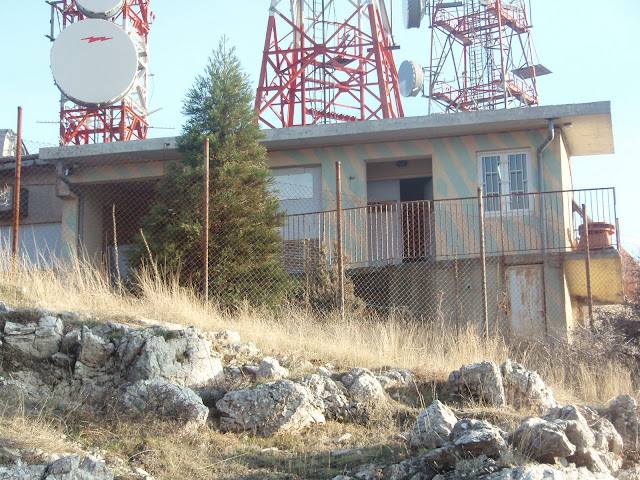 Κέντρο Εκπομπής  Δολιανά_5.jpg