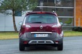 New-Renault-Scenic-X-Mod-4