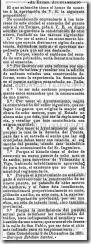 proposicin de Enrique Esteban para la construccin de un nuevo puente sobre el Tormes-19 diciembre 1891