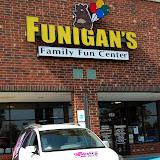 WBFJ Moms & Tots Playdate - Funigans - Winston-Salem - 9-13-11
