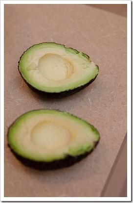 avocadochickensalad4