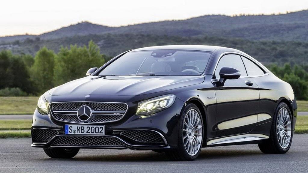 [Mercedes-S65-Coupe-1%255B6%255D.jpg]