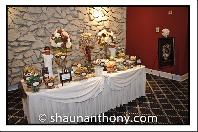 Latonya & Kenny Wedding Blog 044