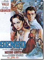 senso locandina Daruma.view.Cinema