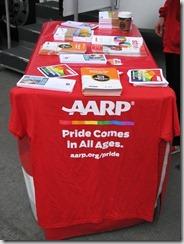 Pride 2011 088