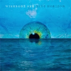 bluehorizoncover