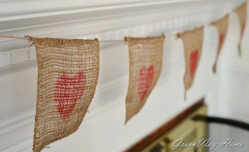 valentine's banner2