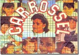 Carrossel_1992