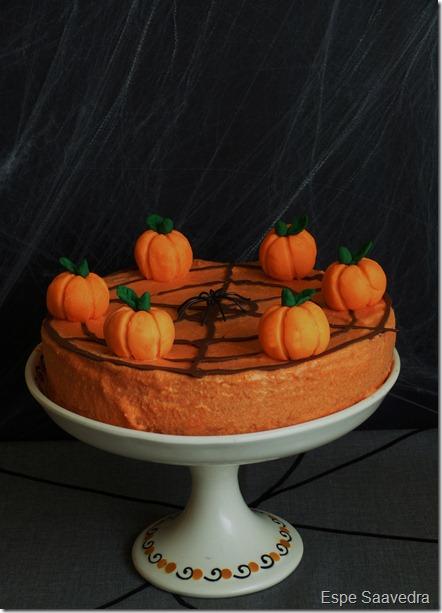 tarta halloween espe saavedra (2)