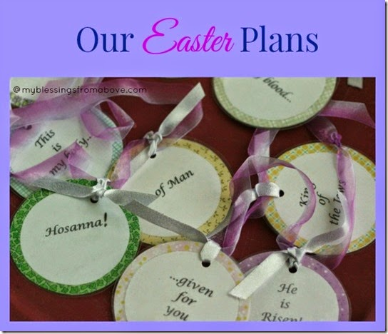 Easterplans@myblessingsfromabove.com