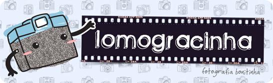 lomogracinha_banner